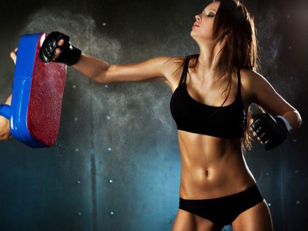Detoks dieta