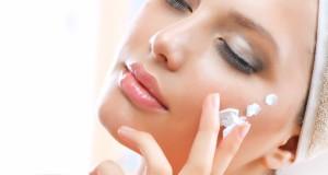 Dermokosmetyki- warto wydać więcej na pielęgnację skóry?