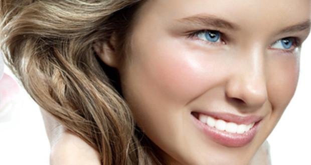 Zabiegi na twarz w salonach kosmetycznych