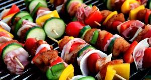 shish-kebab-417994_960_7201